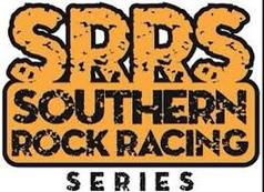 Southern Rock Racing Series Logo