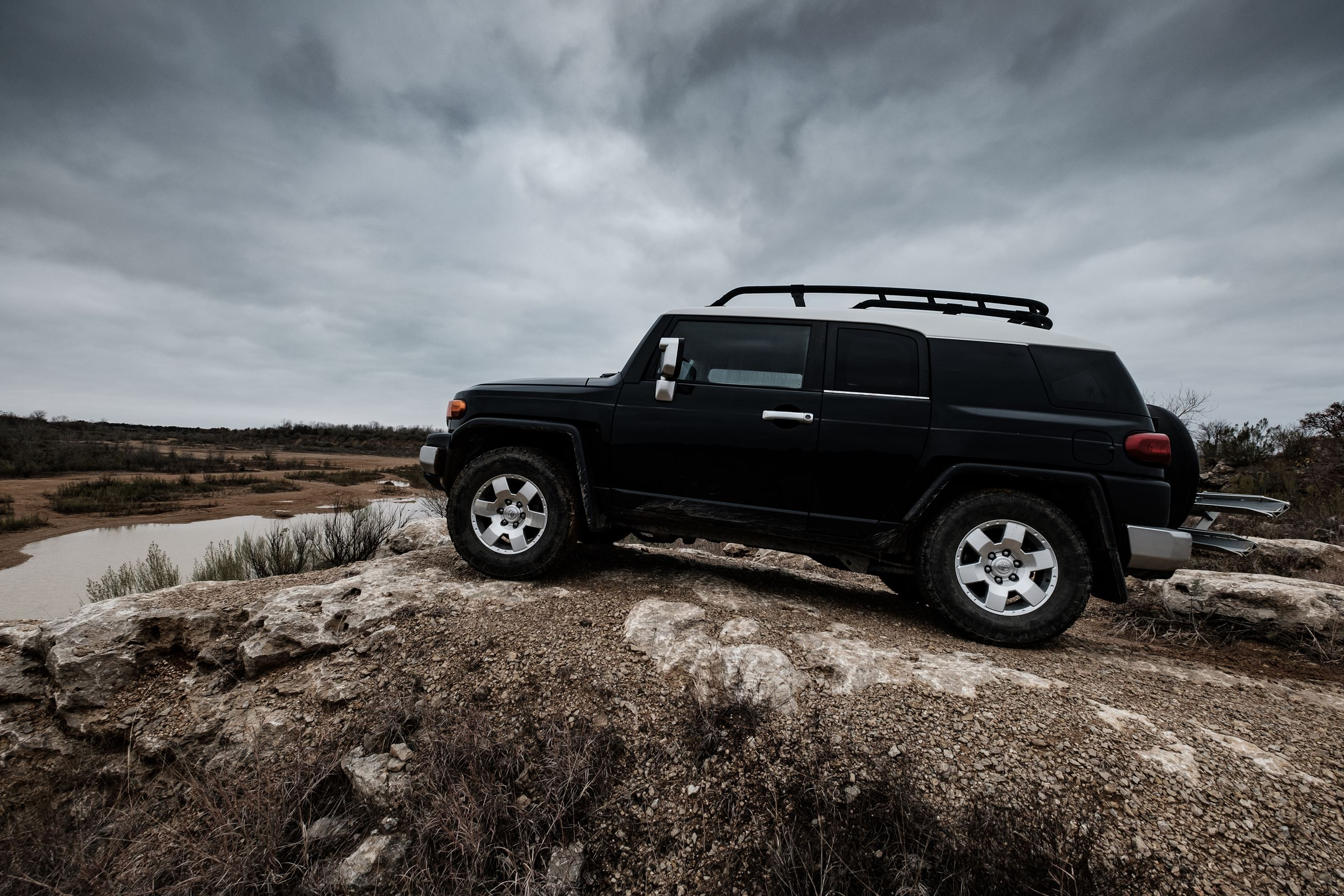 Fj photo overlook